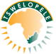 Tswelopele Engineering