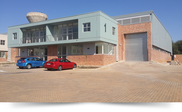 Tswelopele_NewOffices-corporate-park-north